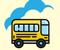 【日帰りバスツアー】バスツアーで旬のグルメと日本各地の四季に触れる