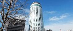 札幌プリンスタワー