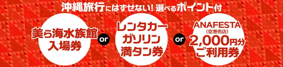 沖縄ファイナルサマーキャンペーン2018
